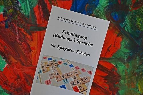 Dating in Speyer - 24 Dating